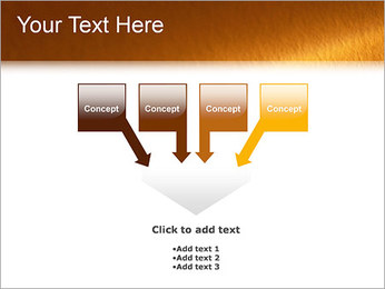 E-Commerce PowerPoint Template - Slide 8