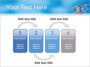 Details PowerPoint Template - Slide 11