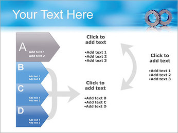 Details PowerPoint Template - Slide 16