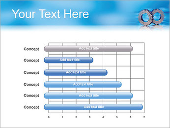 Details PowerPoint Template - Slide 17