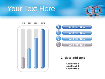 Details PowerPoint Template - Slide 18