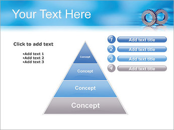 Details PowerPoint Template - Slide 22
