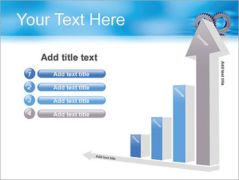 Details PowerPoint Template - Slide 6