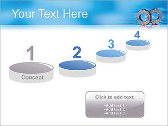 Details PowerPoint Template - Slide 7