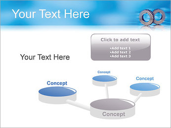 Details PowerPoint Template - Slide 9