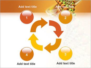 Biochimie Modèles des présentations  PowerPoint - Diapositives 14