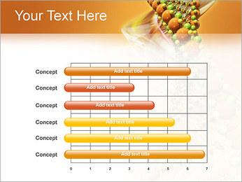 Biochimie Modèles des présentations  PowerPoint - Diapositives 17