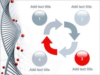 Génétique Modèles des présentations  PowerPoint - Diapositives 14