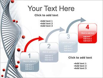 Génétique Modèles des présentations  PowerPoint - Diapositives 20