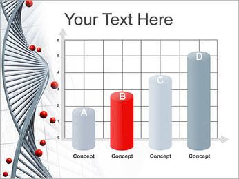 Génétique Modèles des présentations  PowerPoint - Diapositives 21