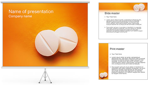 Pharmacology powerpoint template backgrounds id for Pharmacology powerpoint templates free download