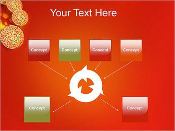 Boîte de Pétri Modèles des présentations  PowerPoint - Diapositives 10