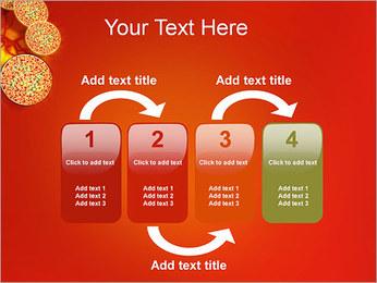 Boîte de Pétri Modèles des présentations  PowerPoint - Diapositives 11
