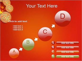 Boîte de Pétri Modèles des présentations  PowerPoint - Diapositives 15
