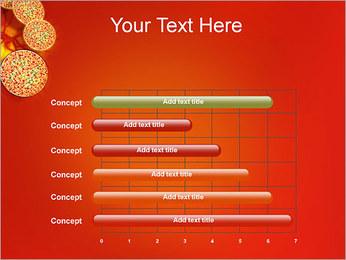 Boîte de Pétri Modèles des présentations  PowerPoint - Diapositives 17
