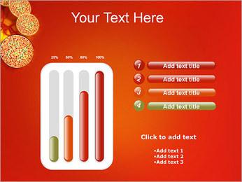 Boîte de Pétri Modèles des présentations  PowerPoint - Diapositives 18