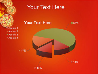 Boîte de Pétri Modèles des présentations  PowerPoint - Diapositives 19