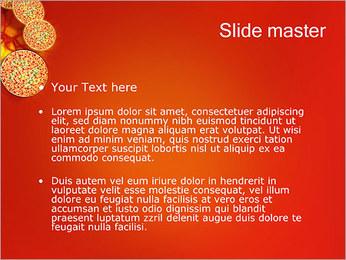 Boîte de Pétri Modèles des présentations  PowerPoint - Diapositives 2