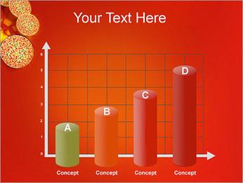 Boîte de Pétri Modèles des présentations  PowerPoint - Diapositives 21
