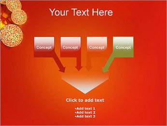 Boîte de Pétri Modèles des présentations  PowerPoint - Diapositives 8