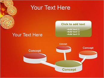 Boîte de Pétri Modèles des présentations  PowerPoint - Diapositives 9