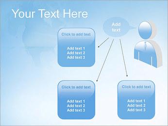 Ocio Plantillas de Presentaciones PowerPoint - Diapositiva 12