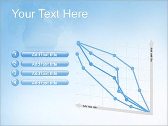 Ocio Plantillas de Presentaciones PowerPoint - Diapositiva 13