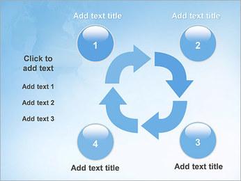 Ocio Plantillas de Presentaciones PowerPoint - Diapositiva 14