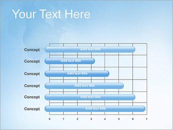 Ocio Plantillas de Presentaciones PowerPoint - Diapositiva 17