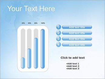 Ocio Plantillas de Presentaciones PowerPoint - Diapositiva 18