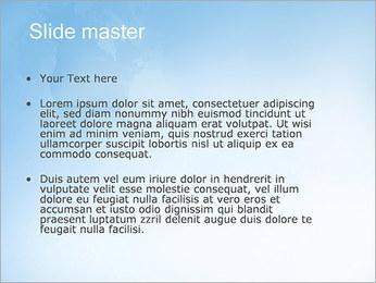 Ocio Plantillas de Presentaciones PowerPoint - Diapositiva 2