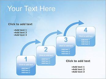 Ocio Plantillas de Presentaciones PowerPoint - Diapositiva 20
