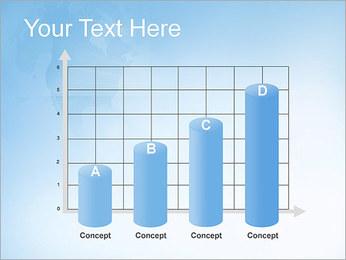 Ocio Plantillas de Presentaciones PowerPoint - Diapositiva 21