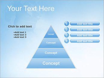 Ocio Plantillas de Presentaciones PowerPoint - Diapositiva 22