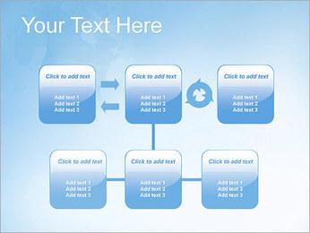 Ocio Plantillas de Presentaciones PowerPoint - Diapositiva 23