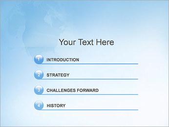 Ocio Plantillas de Presentaciones PowerPoint - Diapositiva 3