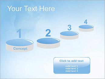 Ocio Plantillas de Presentaciones PowerPoint - Diapositiva 7