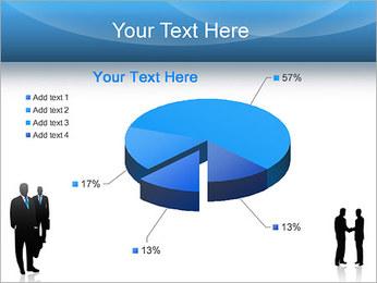 Negociaciones Plantillas de Presentaciones PowerPoint - Diapositiva 19