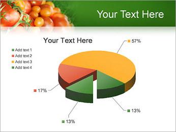 Tomate Modèles des présentations  PowerPoint - Diapositives 19