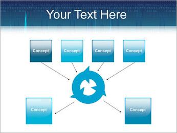 Digital Sound Modèles des présentations  PowerPoint - Diapositives 10