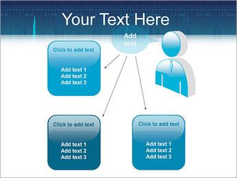 Digital Sound Modèles des présentations  PowerPoint - Diapositives 12