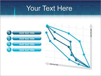 Digital Sound Modèles des présentations  PowerPoint - Diapositives 13