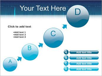 Digital Sound Modèles des présentations  PowerPoint - Diapositives 15