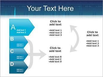 Digital Sound Modèles des présentations  PowerPoint - Diapositives 16
