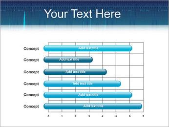 Digital Sound Modèles des présentations  PowerPoint - Diapositives 17