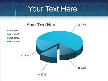 Digital Sound Modèles des présentations  PowerPoint - Diapositives 19
