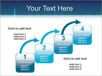 Digital Sound Modèles des présentations  PowerPoint - Diapositives 20