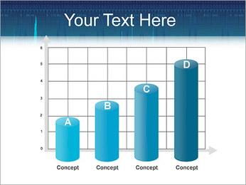 Digital Sound Modèles des présentations  PowerPoint - Diapositives 21