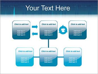 Digital Sound Modèles des présentations  PowerPoint - Diapositives 23