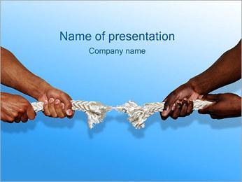 Problem Lösning PowerPoint presentationsmallar
